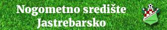 Nogometno središte Jastrebarsko