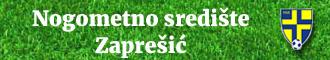 Nogometno središte Zaprešić