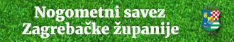 Nogometni savez Zagrebačke županije