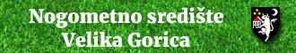 Nogometno središte Velika Gorica